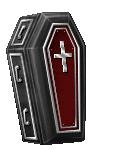 Lord Alibata's avatar