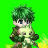 GreenChaos's avatar