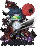 Jasdero-Debitto's avatar