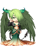 reaper yuri