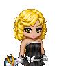 PinkLihger's avatar