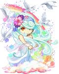 Aurea Noctis's avatar