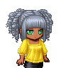 Uwan's avatar
