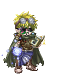 guardian ice's avatar