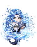 LadySaurlygien's avatar