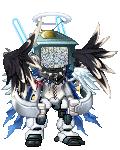 HALSUE's avatar