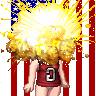 Captain Liamz's avatar