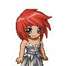 bonasaga's avatar