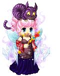 JoJiLyNn's avatar