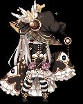 Monako SM's avatar