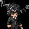 Ster's avatar