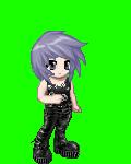 EchelonMCRluver269's avatar