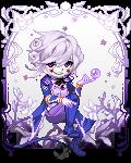 Amethyste_Pierrot