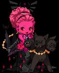 oOnissaOo's avatar