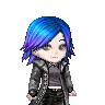 Sexy Gothling's avatar