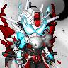 GundamAstray's avatar