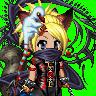 Kazzey's avatar