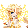 MoonlightNekoGirl's avatar
