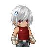 Experienced Virgin's avatar