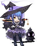 Sunoon's avatar