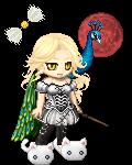 LiveLavaYoMama's avatar