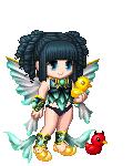 Maimai15's avatar