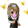 muffin5034's avatar