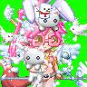Mangastylegirl24's avatar