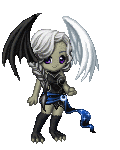 Gemini Star's avatar