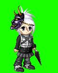 Barith's avatar