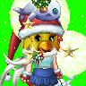 Neko-hitokiri's avatar