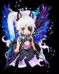 lorica's avatar