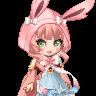 Koko Hearts's avatar