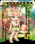mama_bearr's avatar