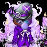Melancholy_Maiden14's avatar