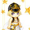 yuuki_shizou's avatar