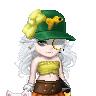 `Blah's avatar