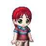 Dairiell's avatar