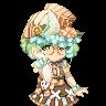 Haruhi Hitachiin's avatar