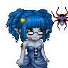 beara_bunny_booboo's avatar