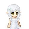 lagi's avatar