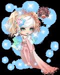 Ykiocera1's avatar