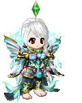 xX-Ikn0wy0uWantM3-Xx's avatar