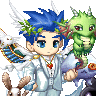 ejcute's avatar