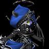 Tobias Geminasu's avatar