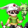 beware_the_quiet1's avatar