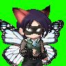 randomized_person's avatar