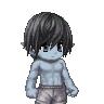 xXDemonicPsycoXx's avatar