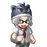 Tetravus's avatar