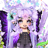 Uchiha_Mara's avatar